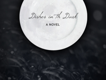 Dishes in the Dark
