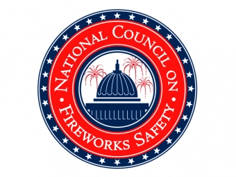 National Council of Fireworks Safety