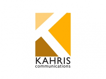 Kahris Communications