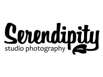 Serendipity Studio Photography