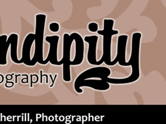 Seredipity Studio Photography