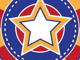 Big Star Casino Logo