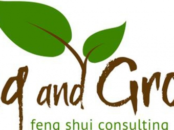 Healing and Growth Feng Shui Consulting