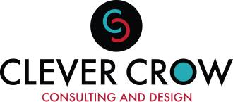 Clever Crow Consulting & Design
