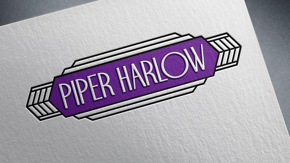 Piper Harlow Logo