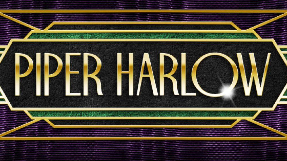 Piper Harlow Social Media Banner