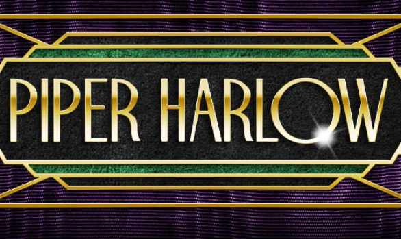 piper-harlow
