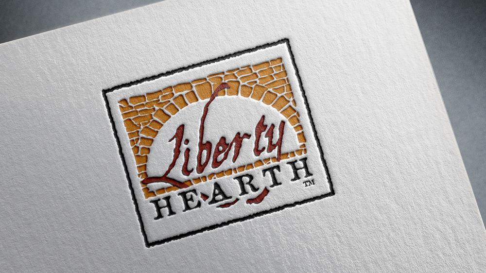 Libertyhearth