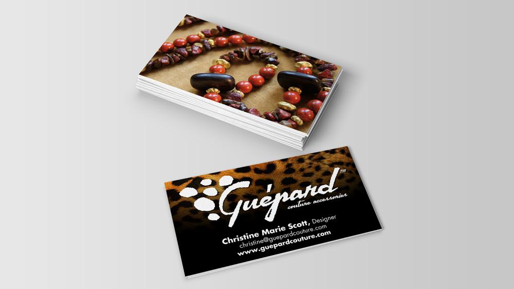 guepardcards