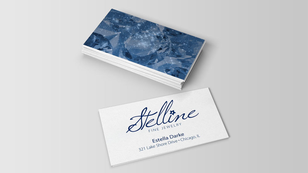 stellinecards