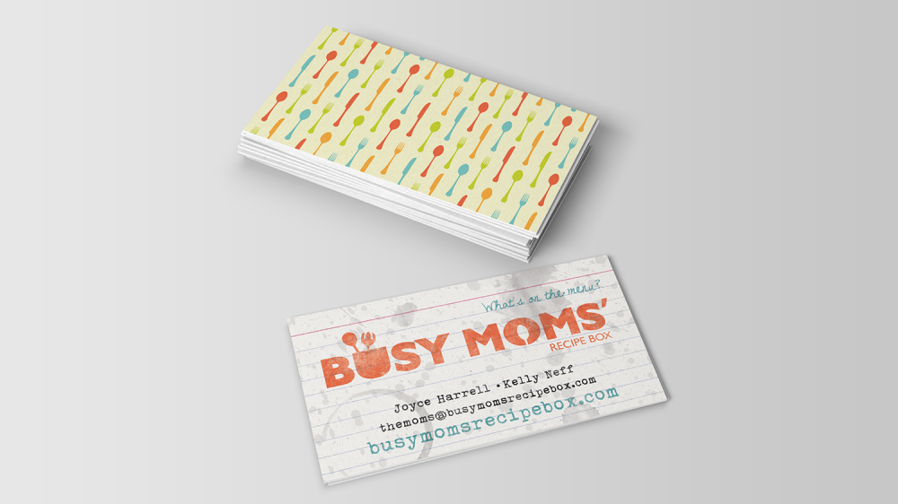 busymomscards