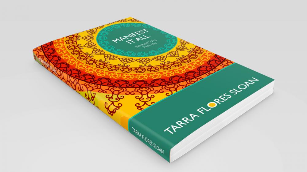 ManifestItAll_Book