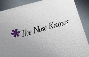 *The Nose Knows
