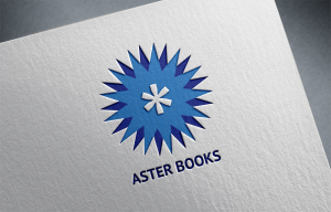 Aster Books