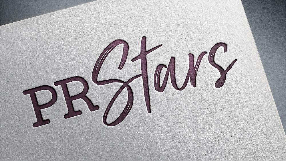 PR–Stars