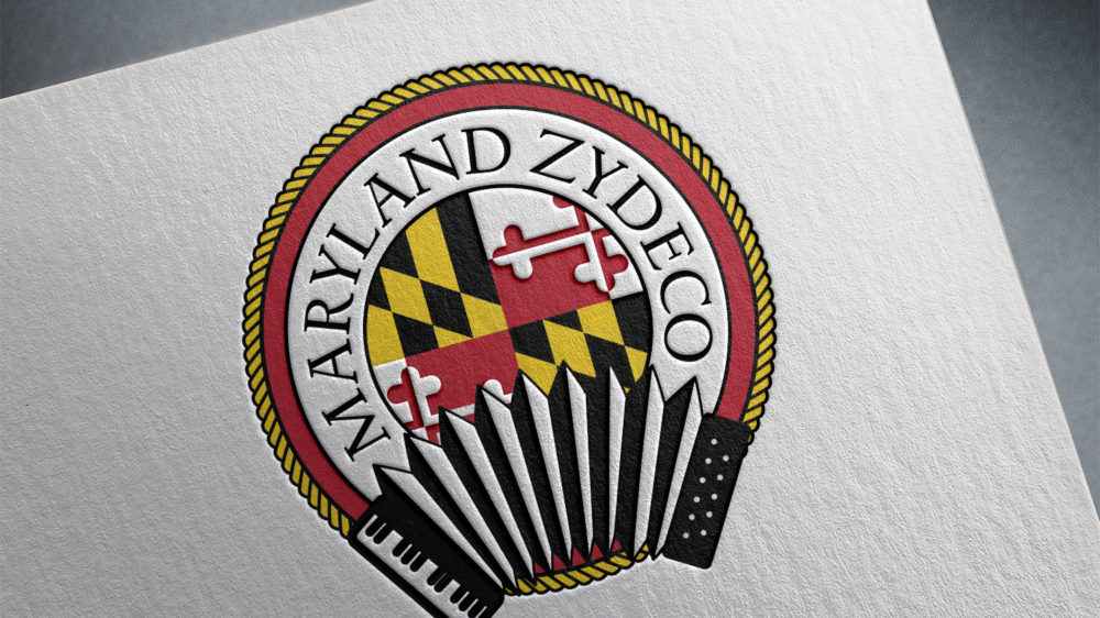 maryland-zydeco-1