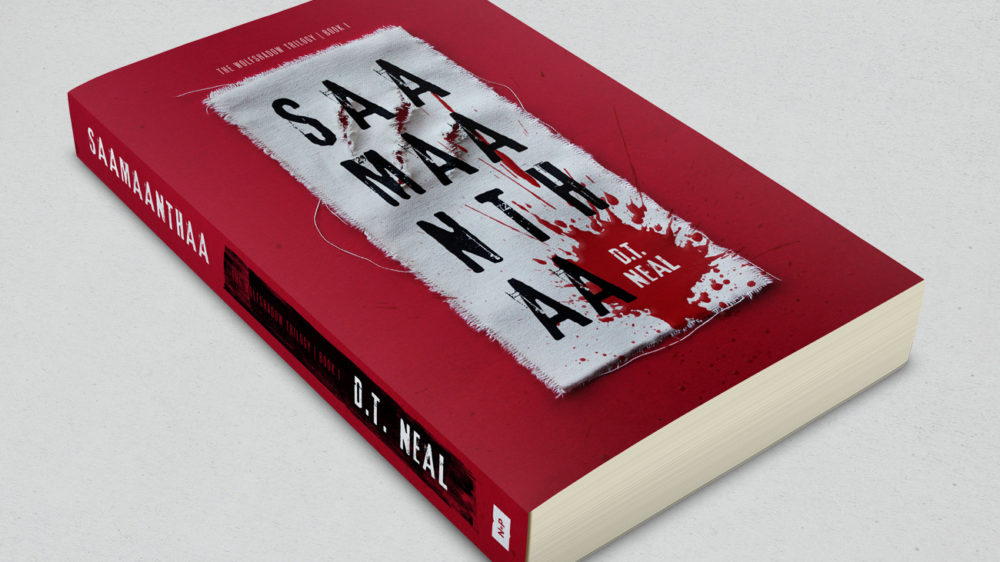 saam-cover-update