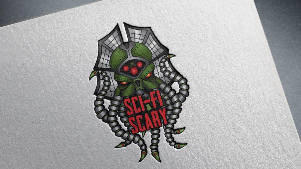 SCI-FI-ScaryLogo1