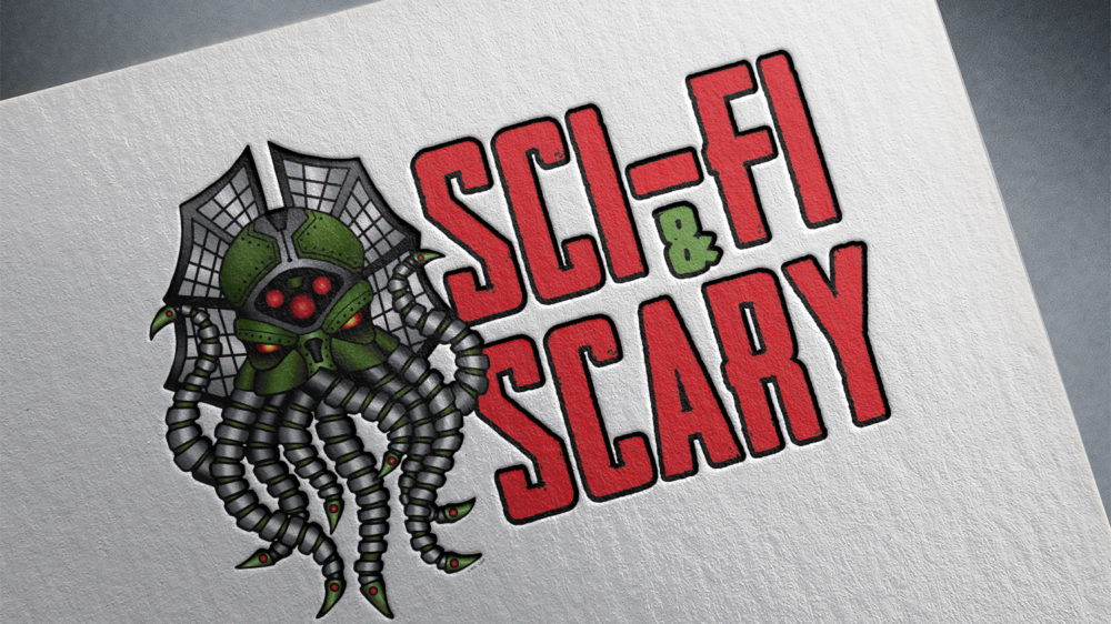 SCI-FI-ScaryLogo2