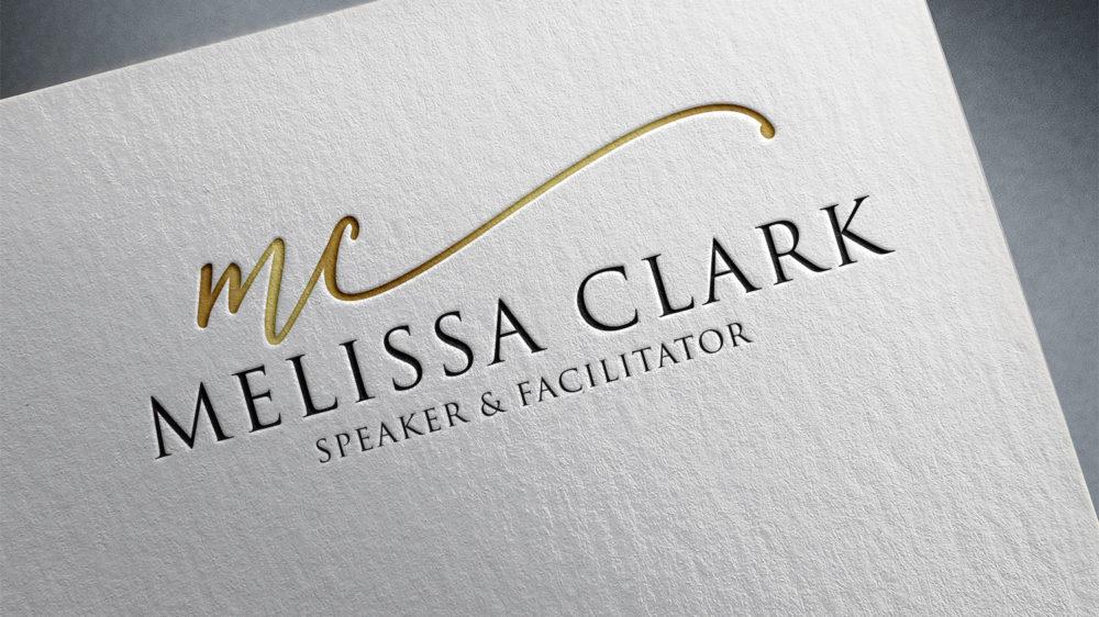 MelissaClarkLogo2