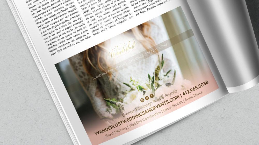 wanderlust-webport