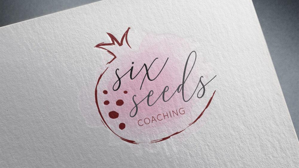 SixSeeds