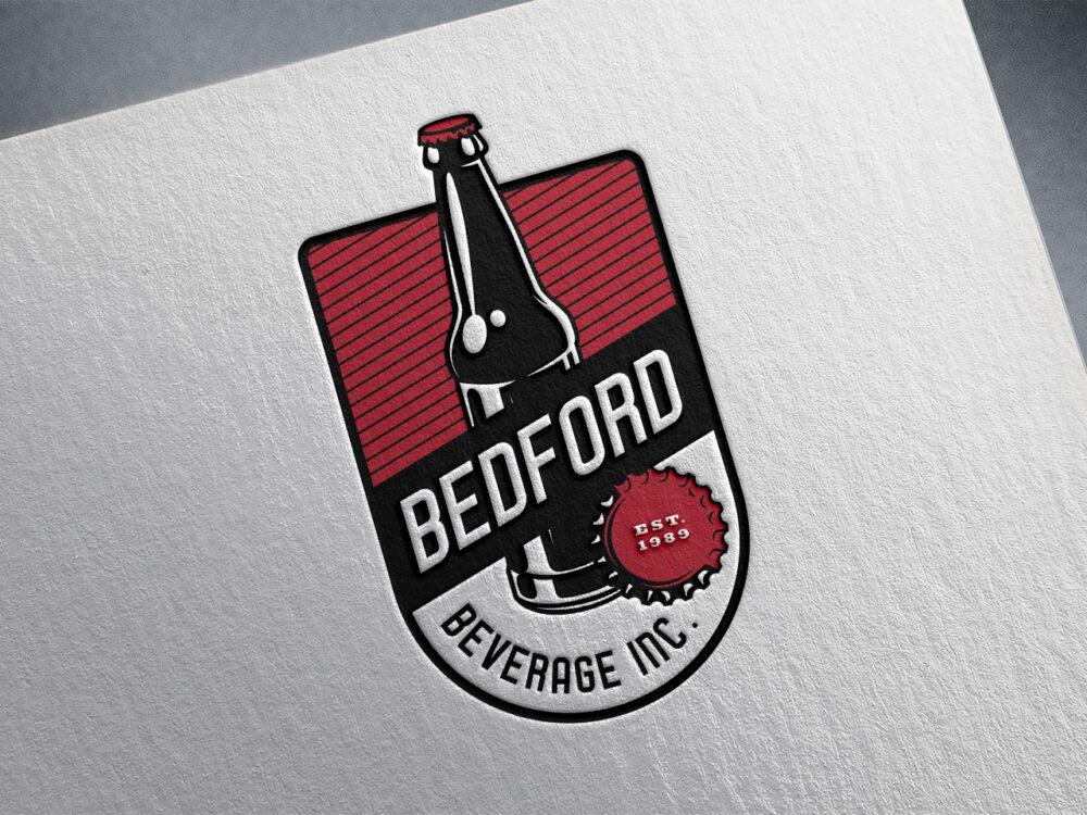 Bedford-Logo-CC