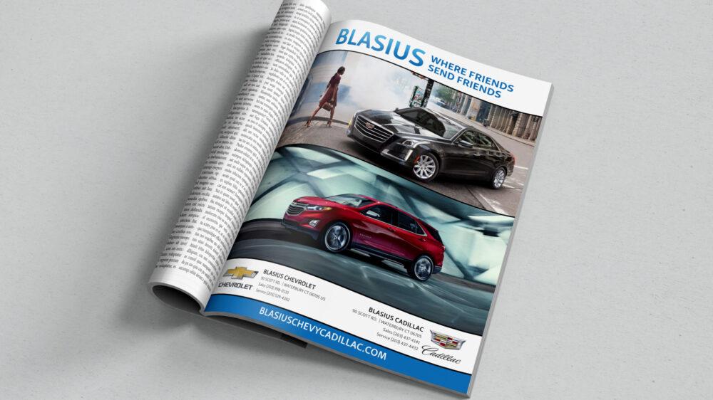 Blasius-ad-cc