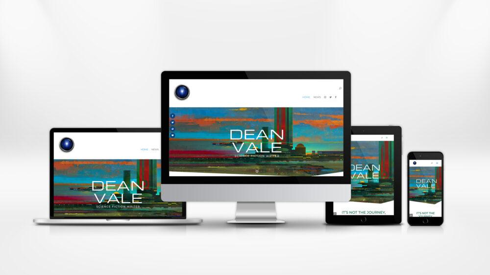 CC-Dean-Vale-Website