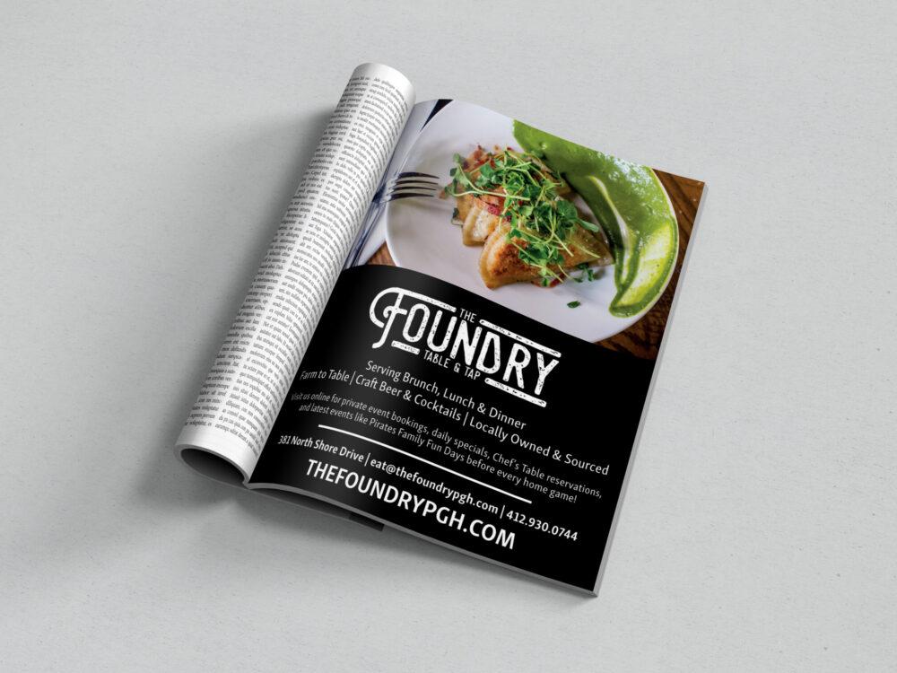 Foundry-ad-cc