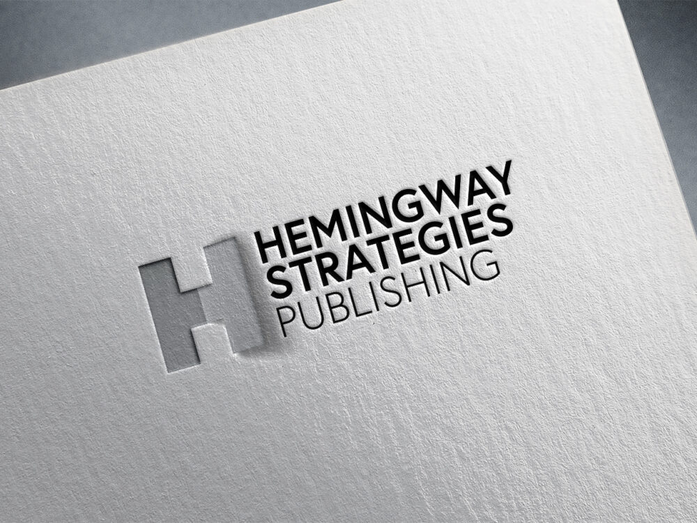 HemingwayPublishing