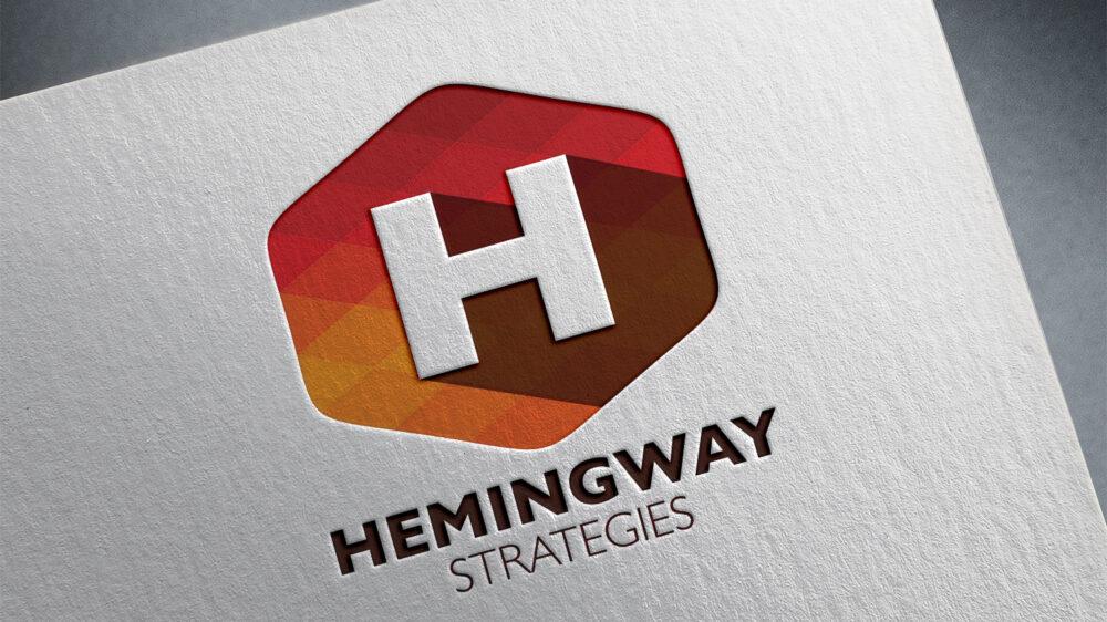 HemingwayStrategies-Logo