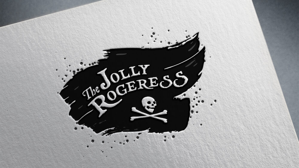 Jolly-rogeress-logo