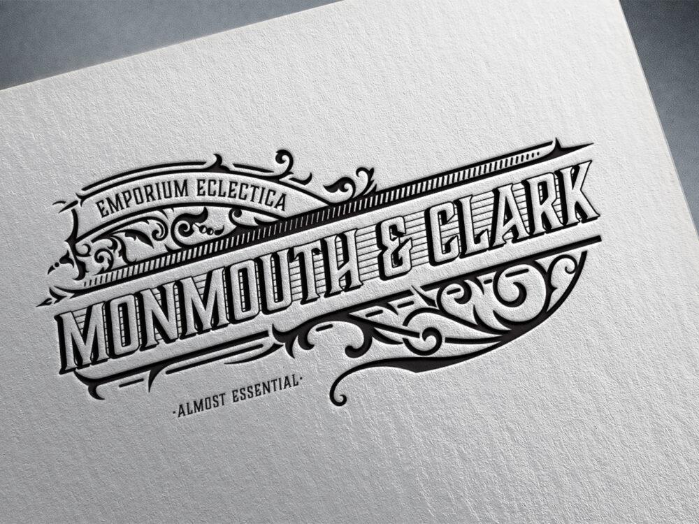 Monmouth & Clark