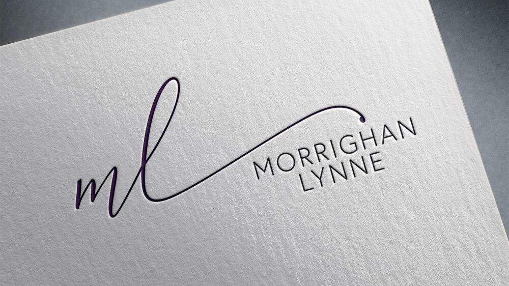 MorrighanLynne-Logo