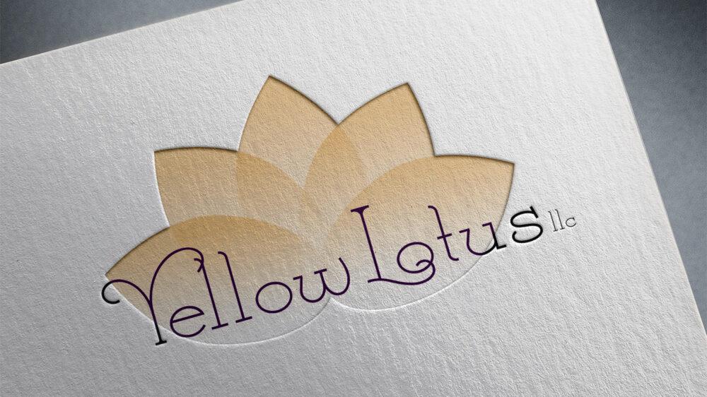 Yellow-lotus-logo-cc