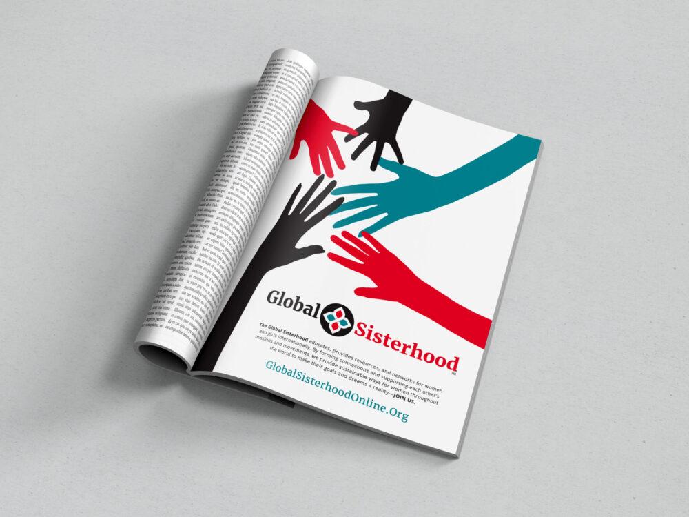 globalsisterhood-ad-cc